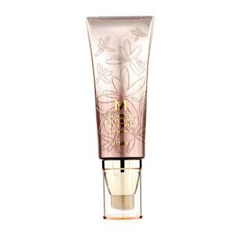 Missha M Signature Real Complete BB Cream SPF 25 - # No. 21 Light Pink Beige 45g/1.58oz