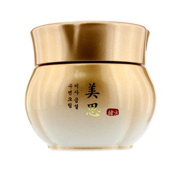 MisshaMisa Geum Sul Overnight Cream 140ml/4.9oz