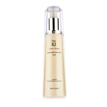MisshaNear Skin Inner Moist Moisturize Emulsion 110ml/3.7oz