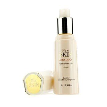 MisshaNear Skin Inner Moist Nutritive Essence NMF 40ml/1.3oz