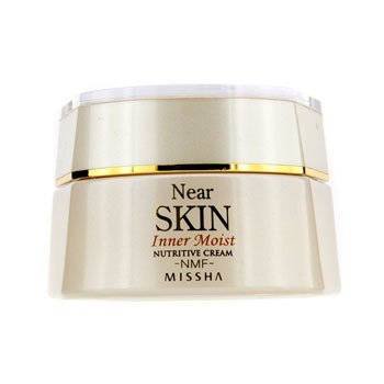 MisshaNear Skin Inner Moist Nutritive Cream NMF 50ml/1.7oz