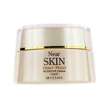 MisshaNear Skin Inner Moist Nutritive Cream NMF 50ml/1.7oz