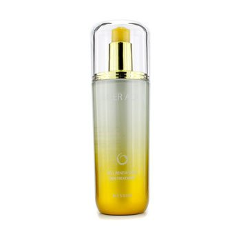 MisshaSuper Aqua Cell Renew Snail Skin Treatment 130ml/4.4oz