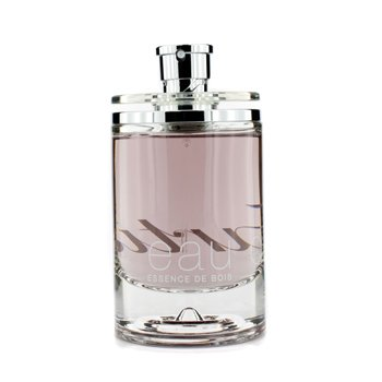 Eau De Cartier Essence Bois ��������� ���� ����� 100ml/3.3oz