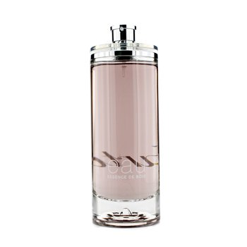 Eau De Cartier Essence Bois ��������� ���� ����� 200ml/6.75oz