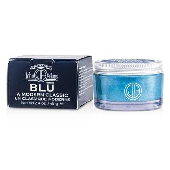 John Allan's Blu Water-Based Pomade 68g/2.4oz