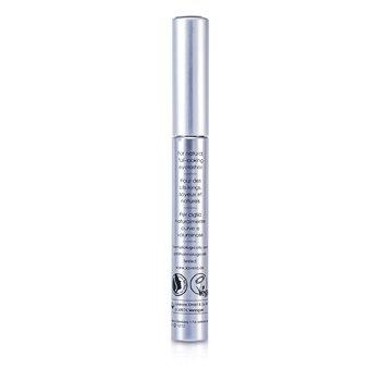 Lavera Volume Mascara - # 01 Black 4.5ml/0.15oz