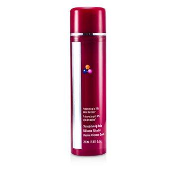 Color PreserveColor Preserve Straightening Balm 200ml/6.8oz