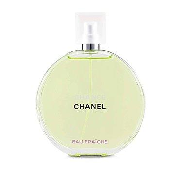 ChanelChance Eau Fraiche ��� ��ی�� ��پ�ی 150ml/5oz