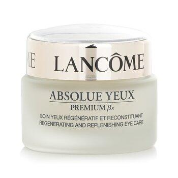 Lancome Absolue Yeux Premium BX T�i Tạo&Bổ Sung Mắt Dưỡng  20ml/0.7oz