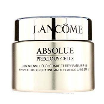 Lancome Absolue Precious Cells �������������� � ����������������� �������� SPF 15 50ml/1.7oz