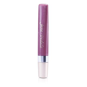 Jane Iredale PureGloss Gloss Labial (Embalaje Nuevo) - Cosmo  7ml/0.23oz