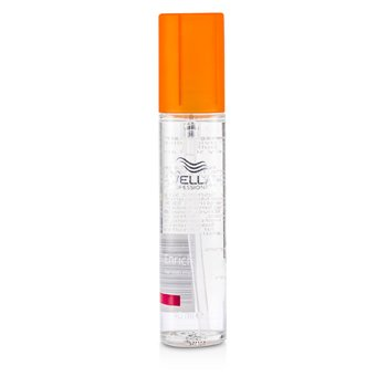 WellaEnrich Hair Ends Elixir 40ml/1.3oz