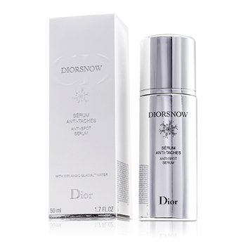 Christian DiorDiorSnow Anti-Spot Serum 50ml/1.7oz