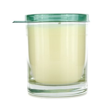 Aveda Caribbean Therapy Soy Wax Candle 275g/9.75oz