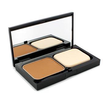 http://gr.strawberrynet.com/makeup/bobbi-brown/illuminating-finish-powder-compact/155478/#DETAIL