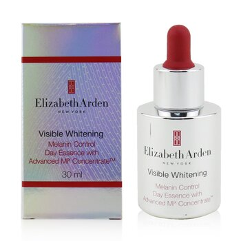 Elizabeth ArdenVisible Whitening Melanin Control Day Essence 30ml/1oz