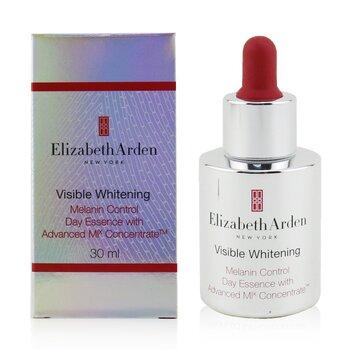 Elizabeth ArdenVisible Whitening Melanin Control Day Essence 30ml/1oz
