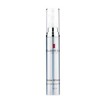 Elizabeth Arden ��� ���� ک���� ��� چ�� Visible Whitening  15ml/0.5oz