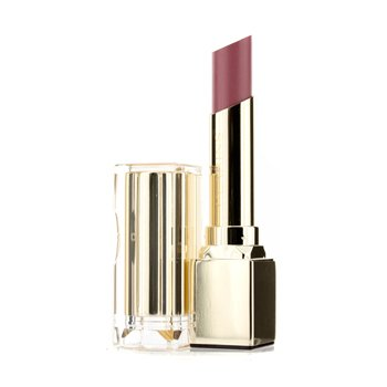 ClarinsRouge Eclat Satin Finish Age Defying Lipstick3g/0.1oz