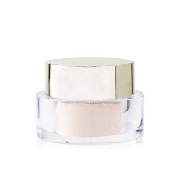 Clarins Poudre Multi Eclat Mineral Loose Powder - # 01 Light  30g/1oz