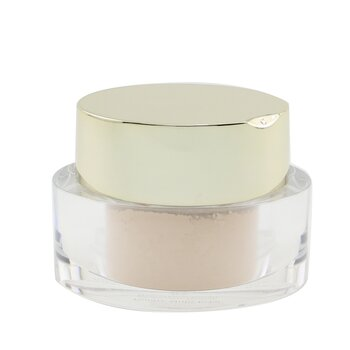 Clarins Mineralny puder sypki Poudre Multi Eclat Mineral Loose Powder - # 03 Dark  30g/1oz