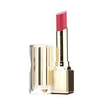 ClarinsPomadka Rouge Eclat Satin Finish Age Defying Lipstick3g/0.1oz