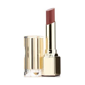 Clarins Rouge Eclat Satin Finish Age Defying Lipstick - # 13 Woodrose 3g/0.1oz