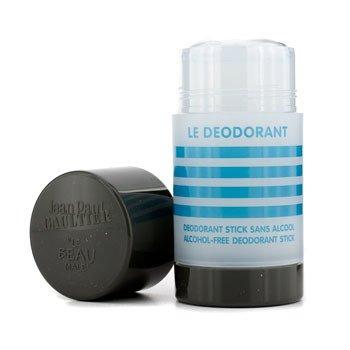 Jean Paul Gaultier Le Beau Male Desodorante en Barra  75g/2.6oz