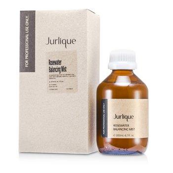 JurliqueRoc�o Balance Agua de Rosas (Tama�o Sal�n) 200ml/6.7oz