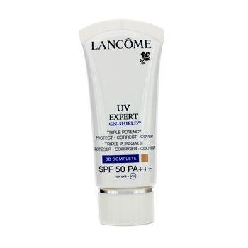UV Expert GN Shield Triple Potency BB Complete SPF 50 PA+++ - # 0250ml