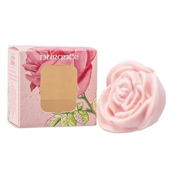 Ancian Rosa - Body CareAnican Rosa Flower Soap 75g/2.65oz