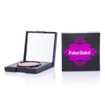 Fake Bake Legal Sunburn Blush 3.6g/0.13oz