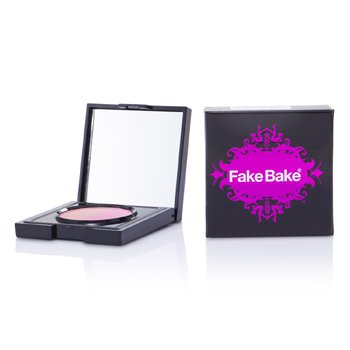 Fake BakeLegal Sunburn Colorete 3.6g/0.13oz