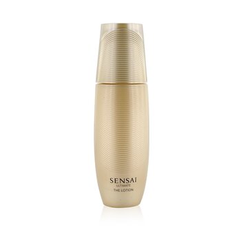 Kanebo Sensai Ultimate La Loci�n  125ml/4.2oz