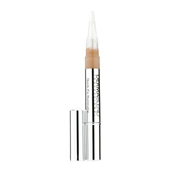 Dermablend Quick Fix Illuminator (Light Coverage Long Wearability Hydration) - Dark 1.5ml/0.05oz