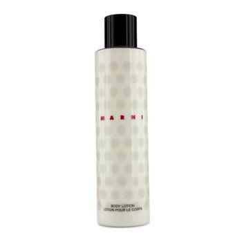 Marni Body Lotion  200ml/6.7oz