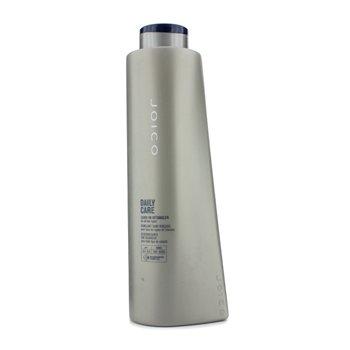 Joico Daily Care Leave-In Detangler (For All Hair Types) 1000ml/33.8oz