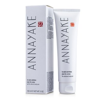 Annayake Extreme Bodycare 150ml/5oz