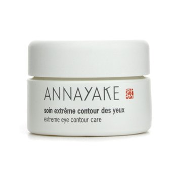 Annayake Extreme Eye Contour Care 15ml/0.5oz