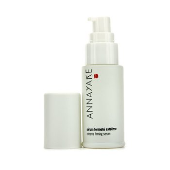 Annayake Extreme Firming Serum 30ml/1oz