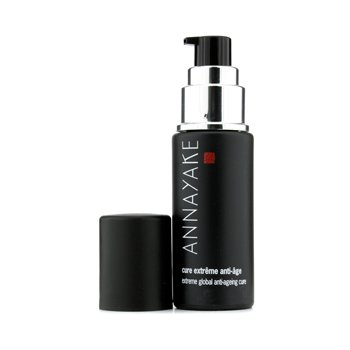 Annayake Extreme Global Anti-Ageing Cure 30ml/1oz