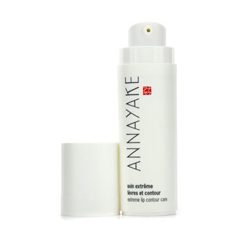 AnnayakeExtreme Lip Contour Care 15ml/0.5oz