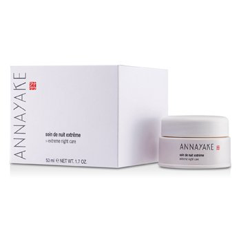 Annayake Extreme Night Care 50ml/1.7oz