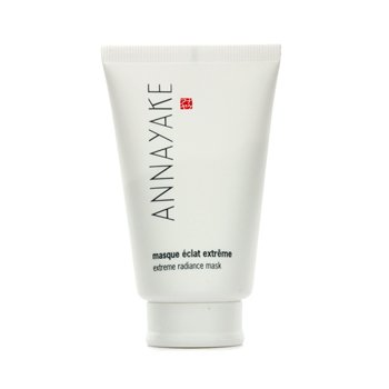 Annayake Extreme Radiance Mask 50ml/1.7oz