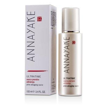 Annayake Ultratime Prime Anti-Ageing Source 100ml/3.4oz