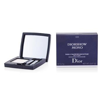 Christian DiorM�u Mắt Kh� Ướt Diorshow Mono2.2g/0.07oz