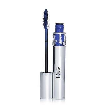 Christian Dior Diorshow Iconic Overcurl Mascara – # 264 Over Blue 10ml/0.33oz
