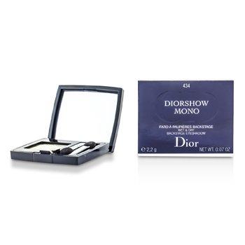 Christian Dior Diorshow Mono Wet & Dry Backstage Eyeshadow – # 434 Garden Party 2.2g/0.07oz