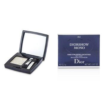 Christian Dior Diorshow Mono Wet & Dry Backstage Eyeshadow – # 453 Spencer 2.2g/0.07oz